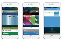 Barclays relents to Apple Pay as the service launches in the UK