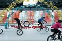 Breakfast Briefing: UK auto boost, Argos first retailer to hit £1bn mobile sales
