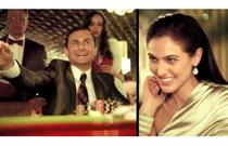 Video: Watch Vauxhall's new 'Ocean's Eleven' ad for Astra