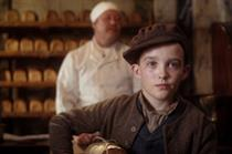 Hovis tops ITV's Ad Of The Decade with 'Go On Lad'