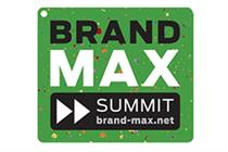Yahoo! signs up as sponsor of BrandMAX