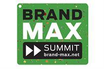 Yahoo! signs up as sponsor of BrandMAX