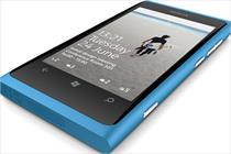Nokia overhauls strategy for Windows 8 launch