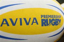 Aviva targets world record crowd for Quins v Saracens clash
