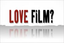 LoveFilm expands reach to multiple internet-connected TVs