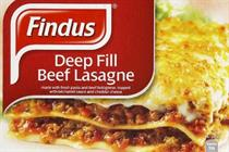 Horse meat tests demanded by FSA