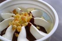 Sector Insight: Ice cream