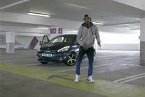 Peugeot targets younger drivers with YouTube push