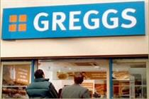 Greggs to open petrol station forecourt chain