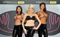 Wonderbra creates new marketing role for Julia Nolan