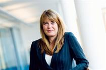 The Marketing Profile: Helen Page of RBS