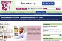 Mumsnet targets older internet users with Gransnet launch
