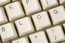 ASA and CAP clarify rules governing ad-funded blogging