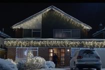 Boots Christmas ad urges consumers to celebrate the 'special people' in their lives