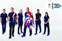One year to go: how Team GB will carry London 2012 'halo effect' to Rio