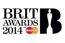 MasterCard embroiled in Brit Awards controversy over Twitter diktat to journalists
