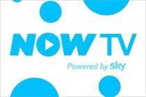 Sky wins Now TV court case challenge