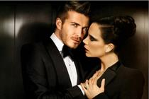 Sector Insight: Men's fragrances