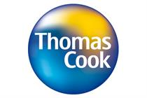 Thomas Cook plots marketing overhaul with new appointment