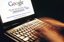 Paid-for search suffers as brands reduce online spend