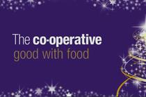 Co-op launches trials city delivery service in Manchester
