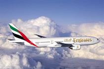 Emirates targets rival airlines with Facebook strategy