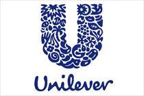 Unilever chief Paul Polman plans 'beyond CSR'