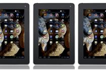 Orange tackles tablet market with low-priced Android device