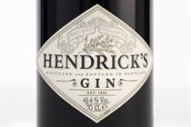 Hendrick's Gin ties with The Adventurists for afternoon tea push