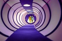 Cadbury plots to extend Joyville campaign across brand portfolio