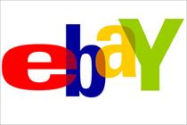 eBay moves to offer automated product recommendations