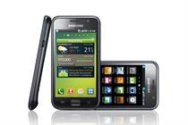 Samsung names Andrew Garrihy as UK marketing director