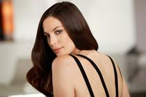 Pantene signs Liv Tyler for relaunch
