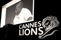 The best and worst of Kanye West: 8 things we learnt at #CannesLions on Tuesday