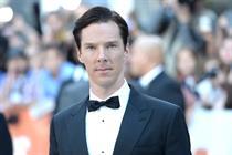 Benedict Cumberbatch filming plea is essential in a Periscope and Meerkat era
