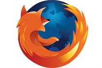 Firefox to reach one billion downloads in Explorer battle