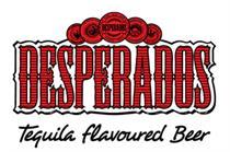 Desperados encourages fans to become 'Die Hards'