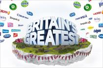 Reckitt-Benckiser launches Britain's Greatest cross-brand promotion