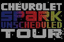 Chevrolet launches branded UK music tour