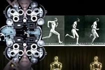 Jaguar unveils global 'alive' strategy