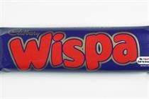 Brand Health Check: Wispa
