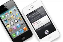 Apple hype falls flat as iPhone 5 fails to materialise