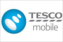 Tesco Mobile recruits O2 marketer Simon Groves for CMO role