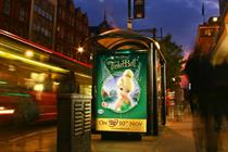 Advertising Association to gather experts to examine children and advertising