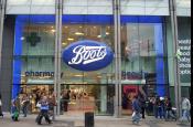 Boots hires LIDA to £15m CRM account