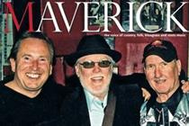 Maverick publisher cries foul at Virgin mag plans