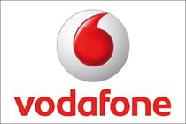 Google and Vodafone top global and UK brand lists