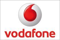 Google and Vodafone top global and UK brand lists