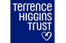 Terrence Higgins Trust appoints agency to promote sexual health