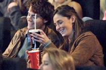 Coke and Coke Zero 'taste the same', claims TV ad